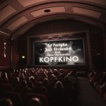 "Ed Partyka Jazz Orchestra – ""Kopfkino"""