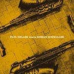 src=Paul Heller meets Roman Schwaller