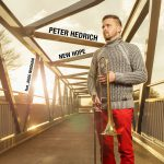"Peter Hedrich – ""New Hope"""