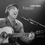 Peter Fessler – Solo Time