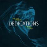 """Zurich Jazz Orchestra & Steffen Schorn – """"Dedications"""""""