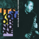 src=Pete Yellin & His All Star Group – It's You Or No One